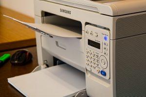 copier service experts